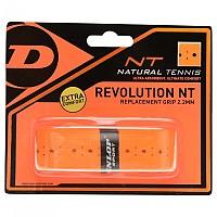 [해외]던롭 Revolution NT Replacement Fluor Orange