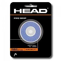 [해외]헤드 Pro Grip Blue