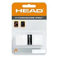 [해외]헤드 Hydrosorb Pro White