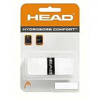 [해외]헤드 Hydrosorb Comfort Black