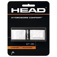 [해외]헤드 Hydrosorb Comfort White