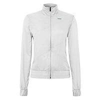 [해외]헤드 Whirl Woven Jacket White