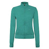 [해외]헤드 Whirl Woven Jacket Turquoise