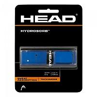 [해외]헤드 Hydrosorb Blue