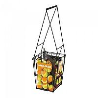 [해외]헤드 Basket With Separator