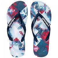 [해외]헤드 Flip Flops Multicolor
