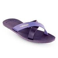 [해외]헤드 MARES Prize Swim Purple