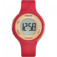 [해외]헤드 WATCHES Volley Red