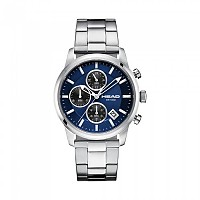 [해외]헤드 WATCHES Match Point Metal / Blue