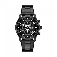 [해외]헤드 WATCHES Match Point Black / Black