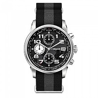[해외]헤드 WATCHES Head Open Bicolour / Black