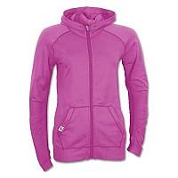 [해외]조마 Jacket Capucha Skin Pink