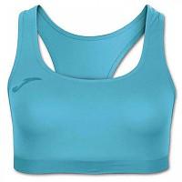 [해외]조마 Skin Top Sleeveless Turquoise
