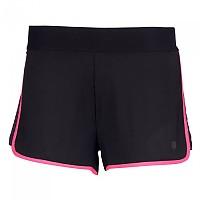 [해외]케이스위스 Hypercourt Black Beauty / Pink Yarrow