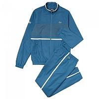 [해외]라코스테 Sport Tennis Blue / Black / White