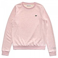 [해외]라코스테 Sport Tennis Pink / Pink