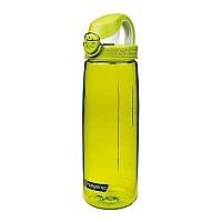 [해외]날진 OTF Bottle 700ml Green / Loop-Top Green