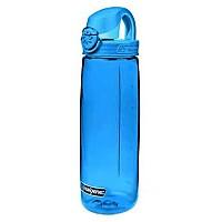 [해외]날진 OTF Bottle 700ml Blue / Loop-Top Blue