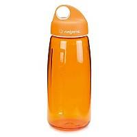 [해외]날진 N Gen Bottle 700ml Orange