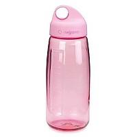 [해외]날진 N Gen Bottle 700ml Pink