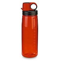 [해외]날진 OTG Bottle 700ml Red