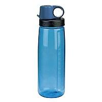 [해외]날진 OTF Bottle 700ml Blue