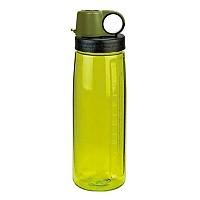 [해외]날진 OTF Bottle 700ml Green