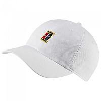 [해외]나이키 Heritage 86 WD White