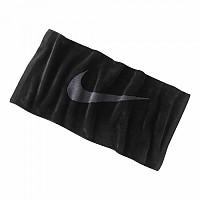 [해외]나이키 ACCESSORIES Sport Towel Black / Anthracite
