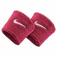 [해외]나이키 ACCESSORIES Swoosh Wristband Vivid Pink