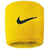 [해외]나이키 ACCESSORIES Swoosh Wristbands Yellow