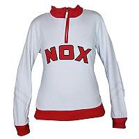 [해외]NOX Sweater Ana