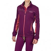 [해외]NOX Sweatshirt Purple