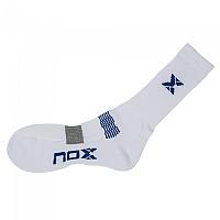 [해외]NOX Technical Socks