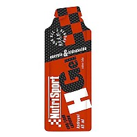 [해외]NUTRISPORT Hgel Cafeina 18 Units Cola