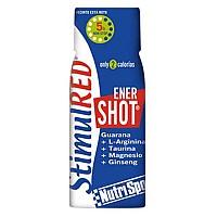 [해외]NUTRISPORT Stimulred Enershot 20 Units Red