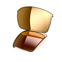 [해외]오클리 Bottle Rocket Polarized Replacement Lenses