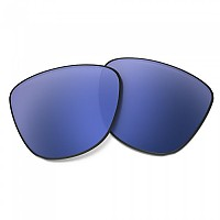 [해외]오클리 Frogskin Replacement Lenses
