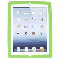 [해외]PRINCE Cover Tablet Ipad SW19 Green