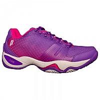[해외]PRINCE T22 Lite CC Purple / Pink