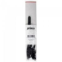 [해외]PRINCE Protector Warrior 100
