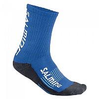 [해외]살밍 365 Advanced Indoor Sock Royal
