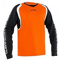 [해외]살밍 Agon LS Jersey Orange