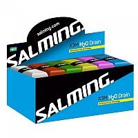 [해외]살밍 H2O Drain 24 Units Multicolor