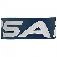 [해외]살밍 PSA Headband Navy