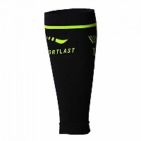 [해외]SPORTLAST Pro Calf Black / Yellow