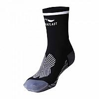[해외]SPORTLAST Pro Paddle Tennis Sock Black / White / Black
