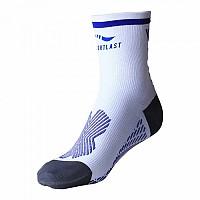 [해외]SPORTLAST Pro Paddle Tennis Sock White / Blue