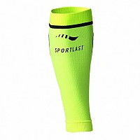 [해외]SPORTLAST Start Calf Yellow / Black