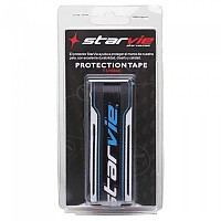 [해외]STAR VIE Protection Tape Blue